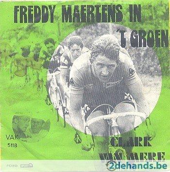 246245404-clark-van-mere-freddy-maertens-in-t-groen-wielrennen