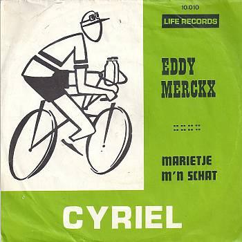 cyriel-onze-eddy-merckx