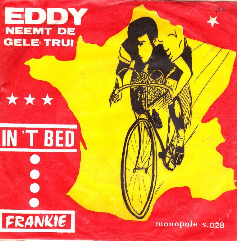 frankie-eddy_neemt_de_gele_trui