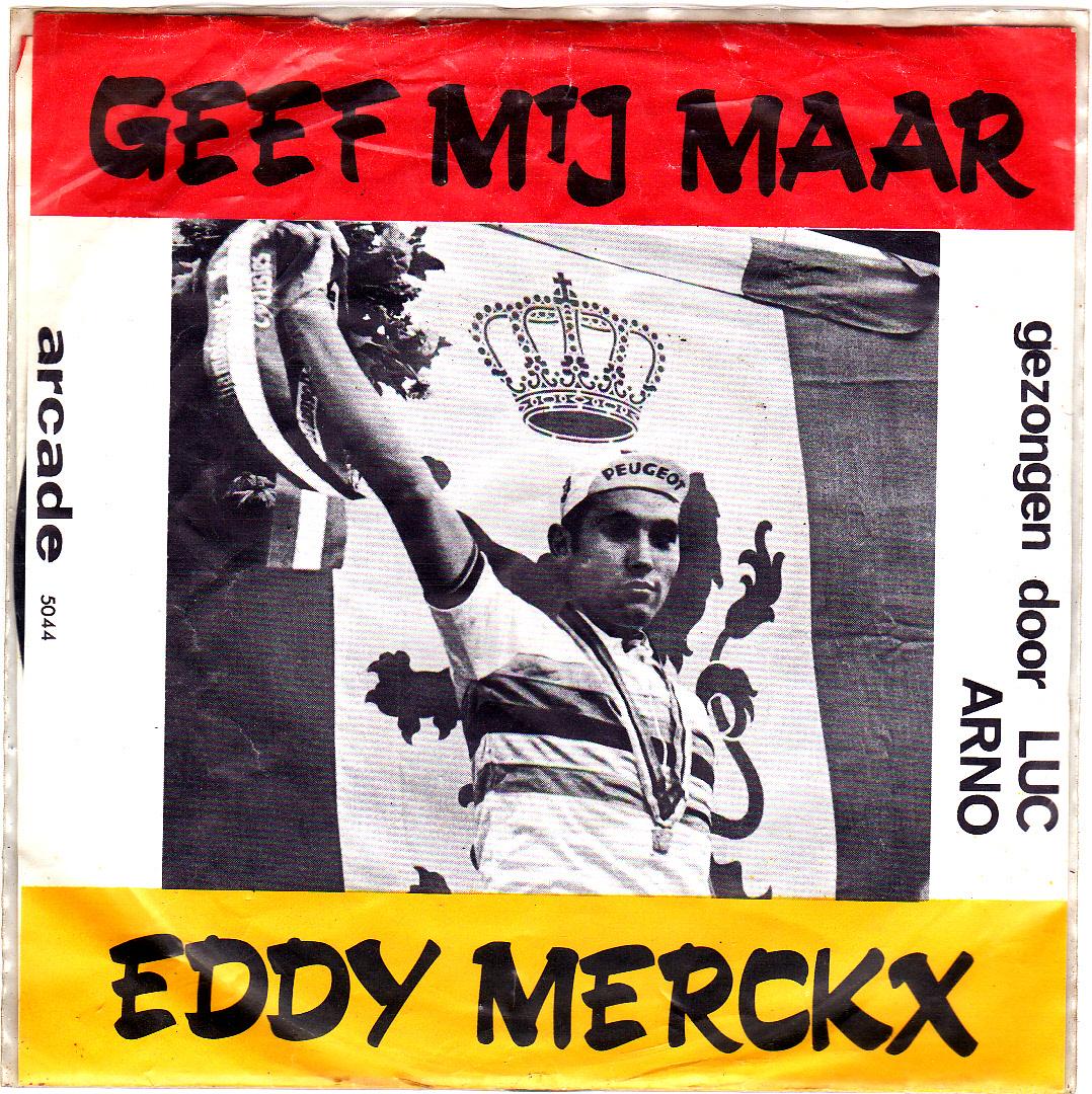 luc_arno-geef_mij_maar_eddy_merckx_s