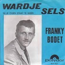 ward-sels-bodet