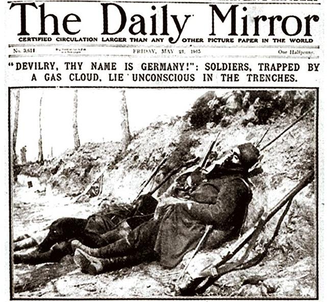 14-18-gasaanval-daily-mirror