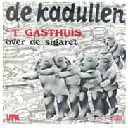 single The gasthuis - Kadullen